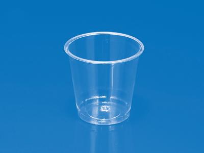 プラスチックカップ3オンス