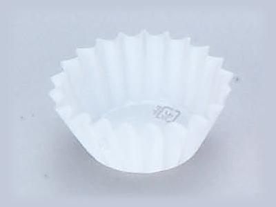 フードケース彩白6F(500枚入)