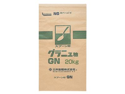 グラニュ糖 GN-20kg