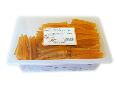 うめはら ネーブルオレンジスティック 1kg