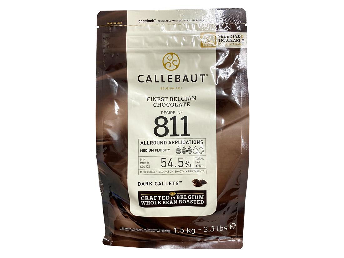 カレボー811(1.5kg)
