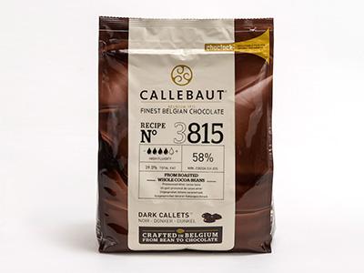 カレボー3815(1.5kg)