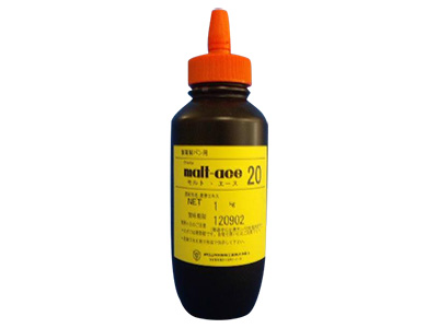 オリエンタル酵母 モルトエース20 1kg