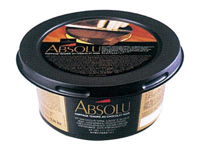アプソリュ ショコラ 1kg