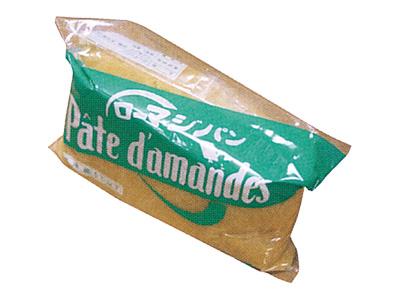 冷蔵 DI ローマジパンペースト 1kg
