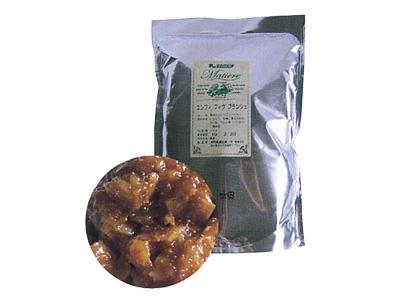 タカ食品 コンフィ フィグ ブランシュ 1kg