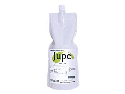 JUPE 抹茶 1kg