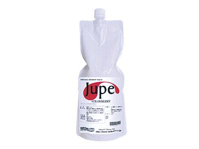 JUPE ストロベリー 1kg