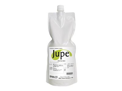 JUPE ピスタチオ 1kg