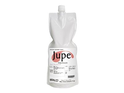 JUPE ピンクピーチ 1kg