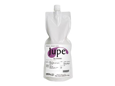 JUPE ブルーベリー 1kg