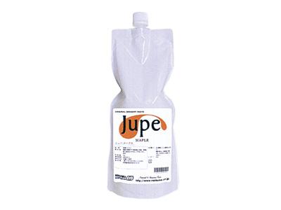 JUPE メープル 1kg