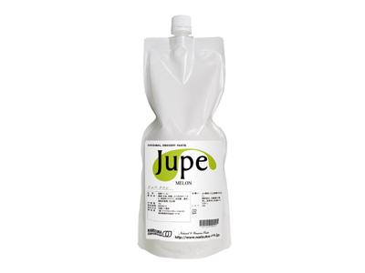 JUPE メロン 1kg