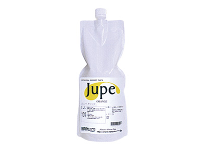 JUPE オレンジ 1kg
