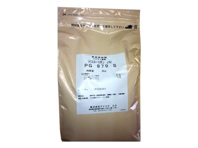 アイコク HMペクチン PG-879S 2kg