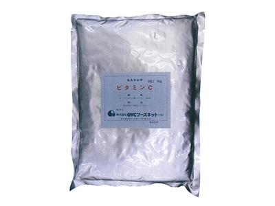 エスケー ビタミンC 1kg