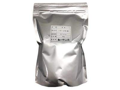 南山園 抹茶 ID-2号(碧)500g