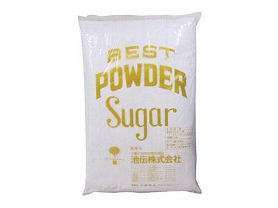 DI 粉糖 4kg