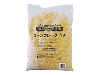 森永 コーンフレーク 1kg