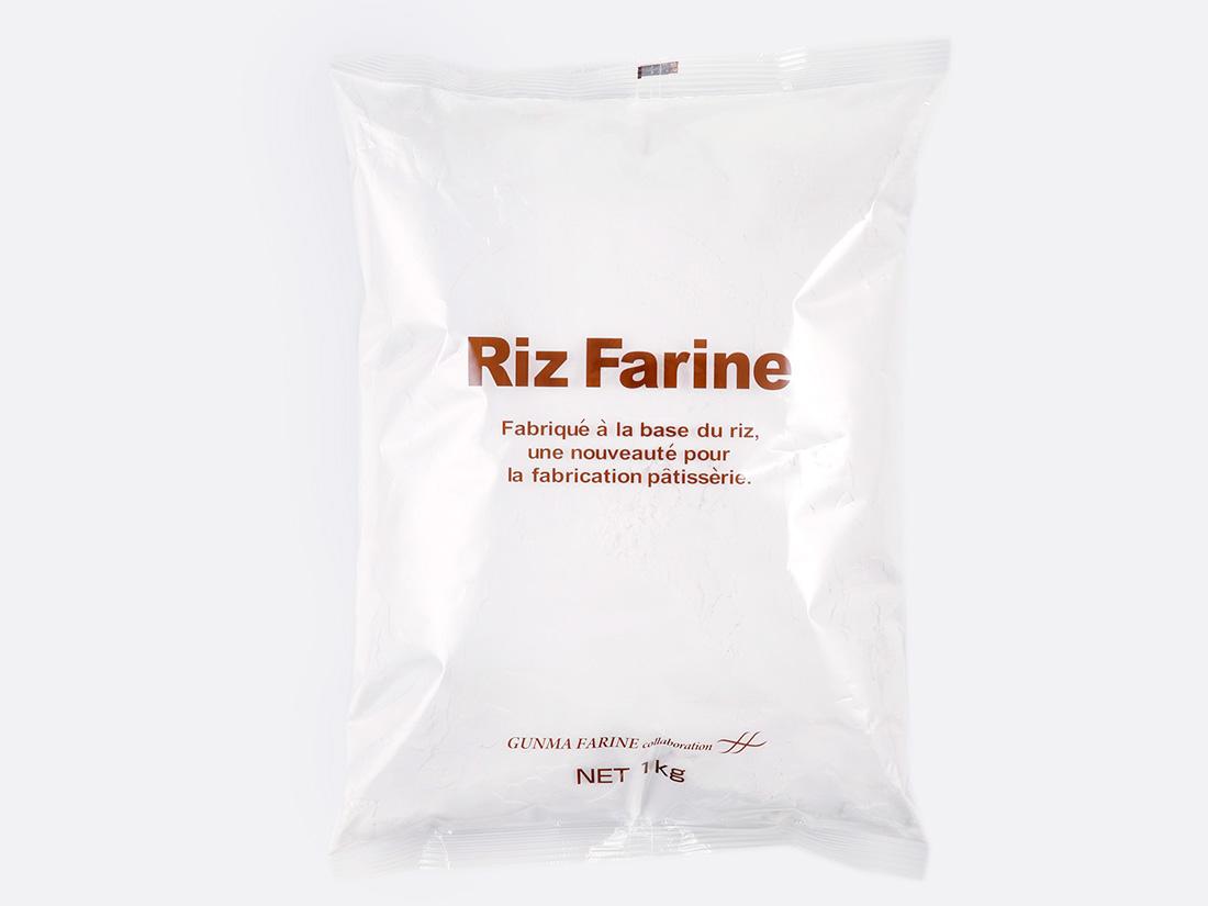 リファリーヌ 1kg