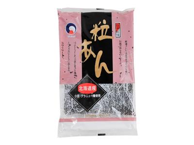 火乃国商事 粒あん 1kg