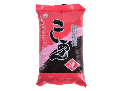火乃国商事 こしあん(練) 1kg