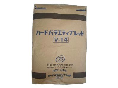 V-14 ハードバラエティミックス 20kg