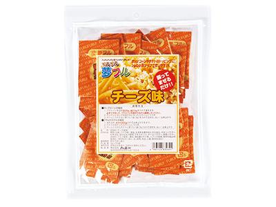 夢フル チーズ味 3g