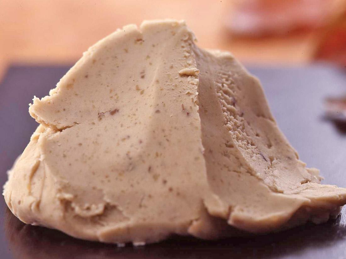 冷凍 山眞産業 純栗ペースト 1kg