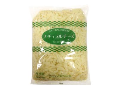 冷蔵 GM ミックスチーズ 1kg