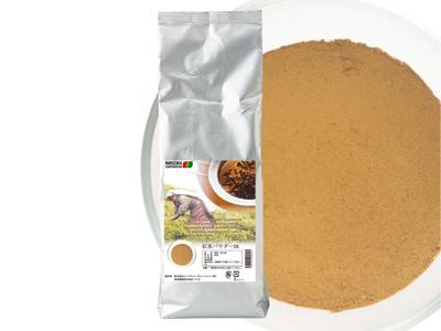 ナリヅカ 紅茶パウダーDK 1kg