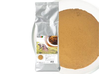 ナリヅカ 紅茶パウダーアールグレイ 1kg