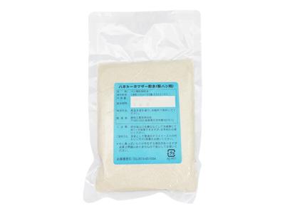 冷蔵便 酵母工業 パネトーネマザー粉末 250g