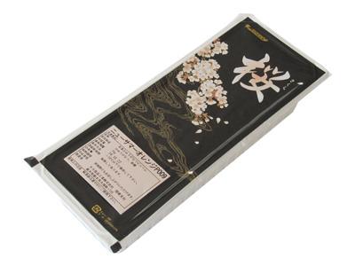 冷凍 タカ食品 冷凍ピューレ(国産)桜 Nサマーオレンジ P009 1kg