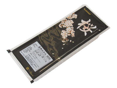 冷凍 タカ食品 冷凍ピューレ(国産)桜 温州みかん GO20 1kg