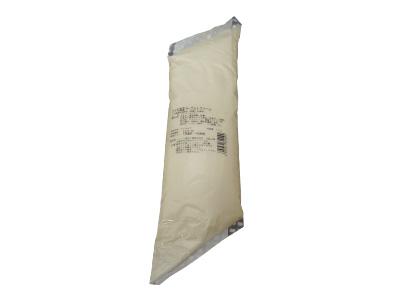 冷蔵便 ソントン SV北海道ヨーグルトクリーム 1kg