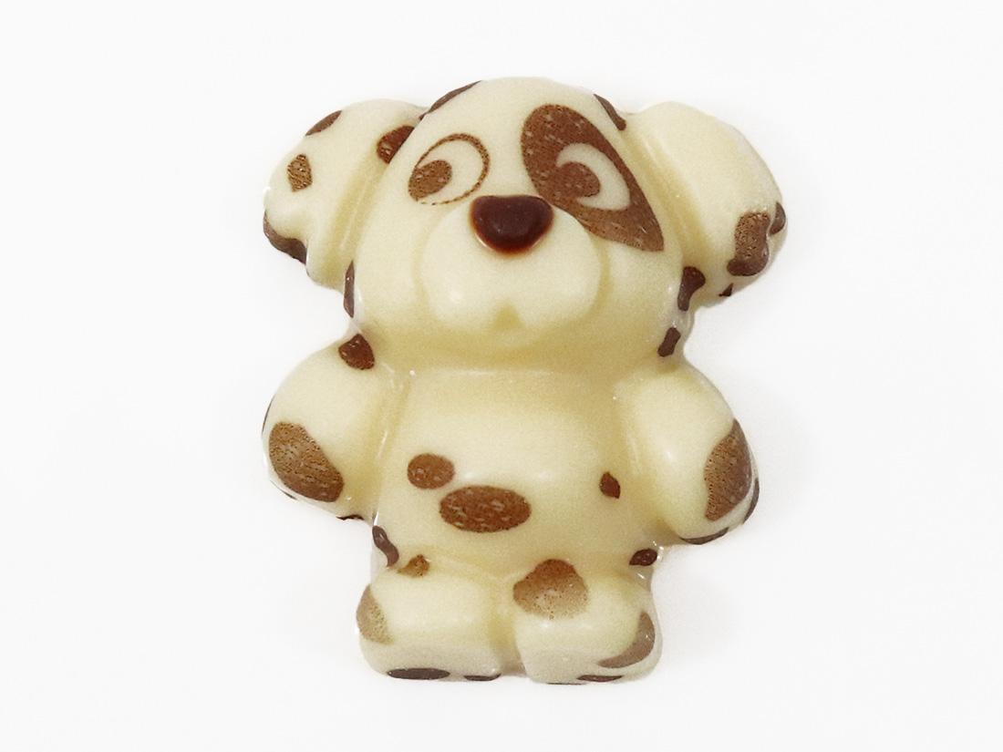ショコラアニマル イヌ