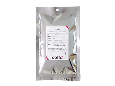 冷蔵 cotta カフェリーヌエスプレッソ 100g
