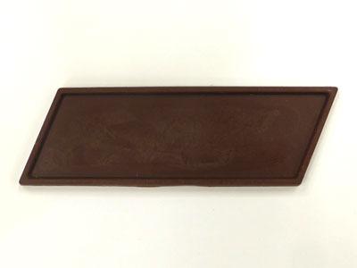 cotta チョコレートプレート