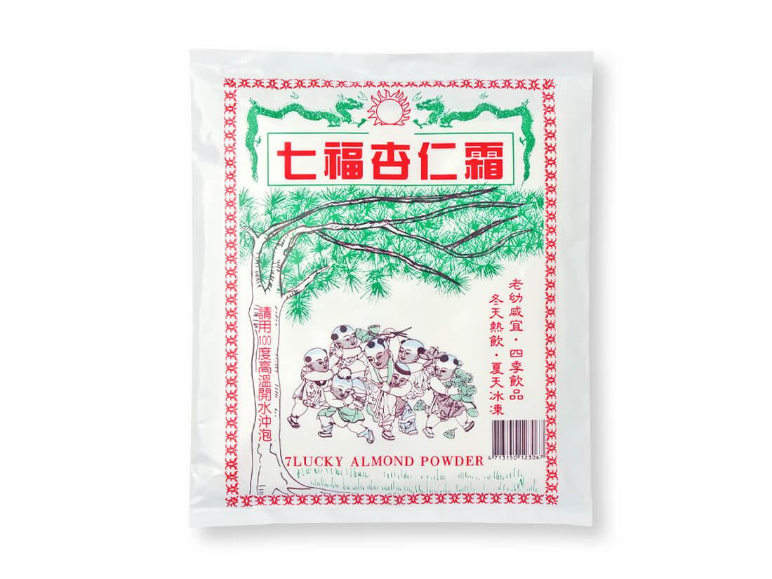 丸松物産 杏仁霜 400g