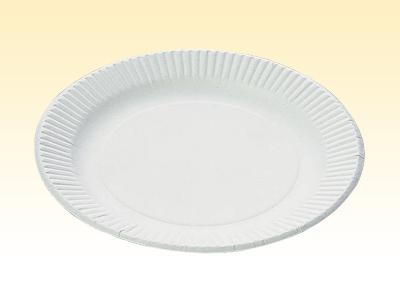 紙皿 15cm(50枚入り)