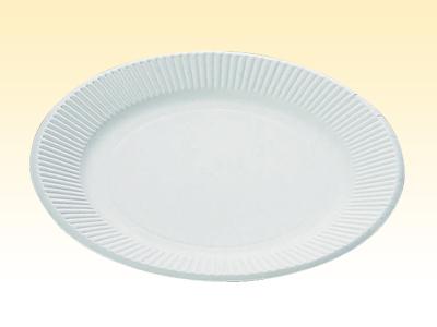 紙皿 18cm(50枚入り)
