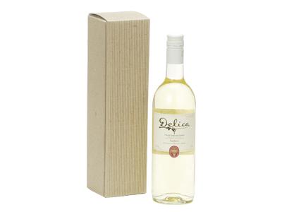 筒式片段ワイン1本入