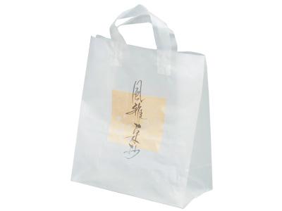菓抄バッグ-4