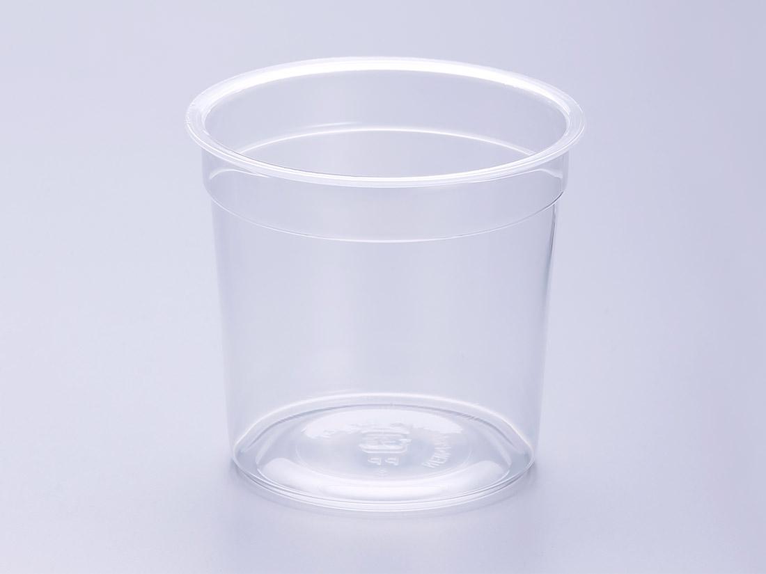 カップ DIP-150
