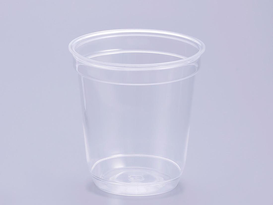 カップ DIP-180(本体のみ)