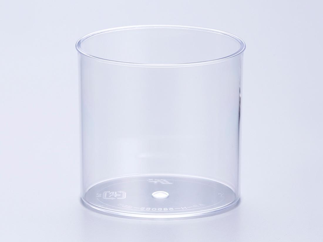 アンジェラカップ