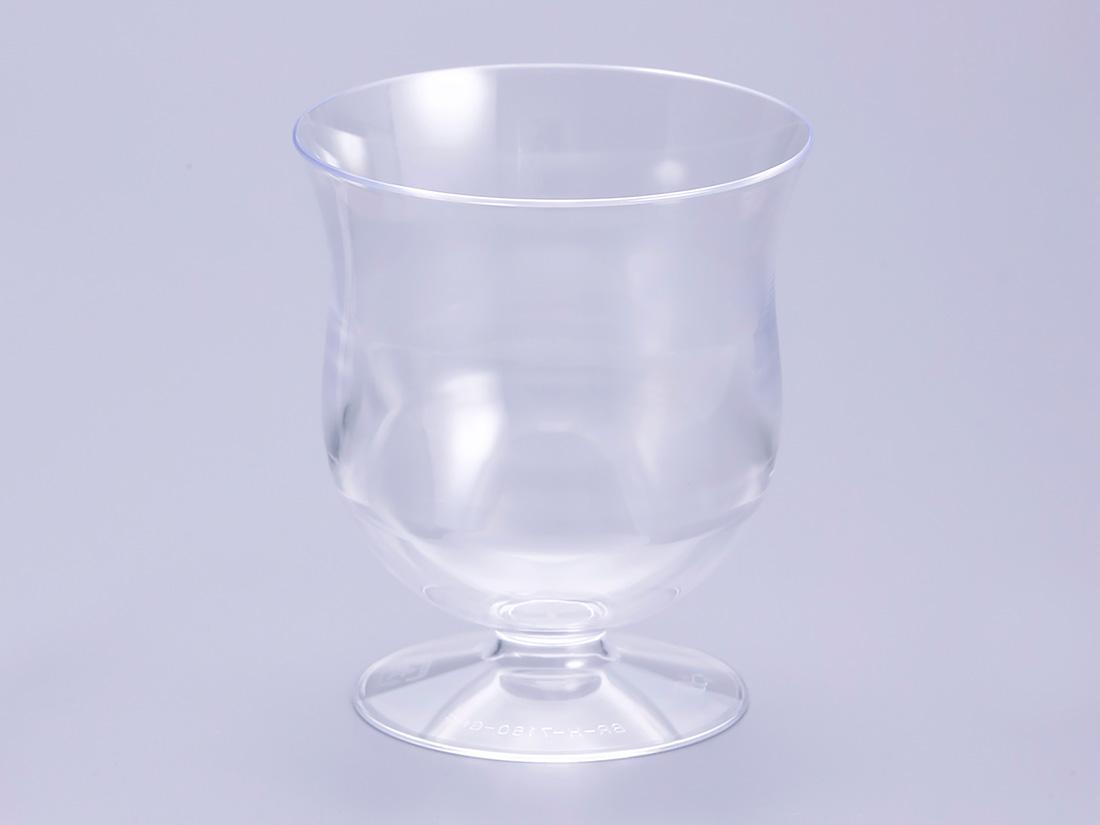 バカラロイヤル 71×80(本体のみ)