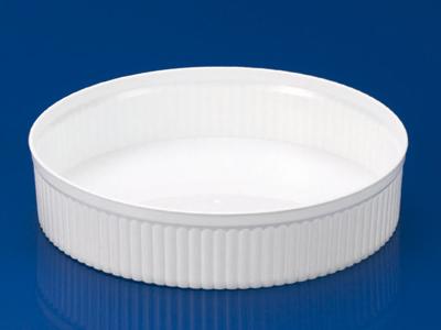 サベリーナ 180 乳白(本体のみ)