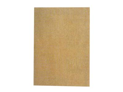 筋入クラフト紙(L)